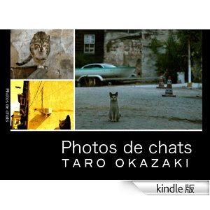 PhotoDeChat...